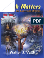 Walter J. Veith_Truth Matters.pdf
