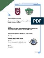 tesis arinc.pdf