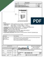 Users Manual GIA63