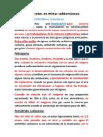 7 gases presentes en minas subterráneas.pdf