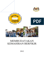 bukurujukanprogrami-think-140906121853-phpapp01.pdf