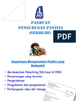 memperkasakanpengurusanpanitia-131227131748-phpapp01