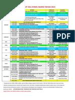 documents.tips_takwim-unit-hem.doc