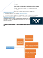 Tarea1 Metodologia de Investigacion II