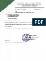 revisi  edaran UNBK02152018083212