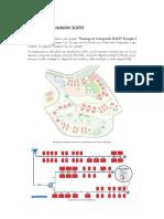 310281169-Ejemplo-3-Instalacion-SCATV (1).pdf