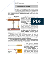 12_sistema_nervoso_autonomo.pdf