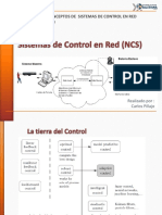ConceptosPrevios-NCS00