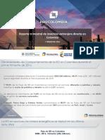 Reporte de Inversión - 2016 IQn