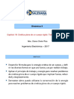 03. Dinámica II_Capítulo III.pdf