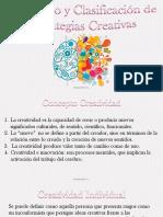Estrategias Creativas 2017 junio.pptx
