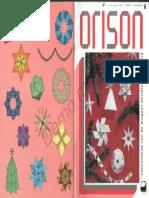 Orison 2002 # 6.pdf