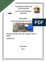 Universidad Nacional Del Altiplan1 (Autoguardado)