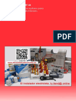 ITC 44.pdf