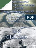 Copia de Era Glaciar Mariela