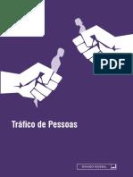 Tráfico de Pessoas