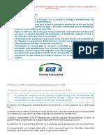 Planificación, Diseño y Programación Con Sistemas de Bus KNXEIB