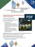 Anexo 2 Empresa Modelo Puré Infantil.docx