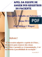 Aula-12-Registro-enfermagem.ppt