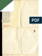 CONGAR, Y. M. J., La Tradición y las tradiciones II. San Sebastián, Dinor, 1964.pdf