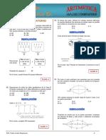 arit-anlisiscombinatorio-170316051122