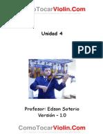 UNIDAD 04 Colocación de los dedos 1 y 2 en LA.pdf