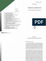 Terapia Narrativa.pdf