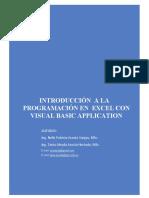 Introducción en Excel con VBA.pdf
