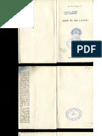 CONGAR, Y. M. J., ¿Qué Es Un Laico? Buenos Aires, Editorial Heroica, 1960