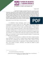 1499307175 Arquivo Textocompleto-Asmulhereseacomunadeparisde1871