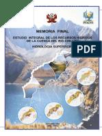 rio chillon cuenca.pdf
