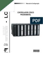 259436755-Lc700-Programacao-Do-Clp (1).pdf