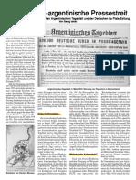 Der deutsch-argentinische Pressestreit - Georg Ismar.pdf