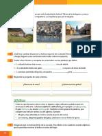 guia descripccion.pdf