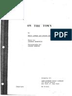 ON-THE-TOWN-LIBRETTO.pdf