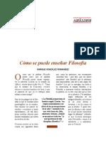 Como-enseñar-Filosofia.pdf