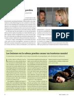noticias Mente 2015.pdf