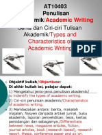 Lecture 2 Types Eng Malay