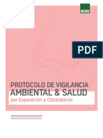 Manual Implementación Protocolo Citostaticos_v03