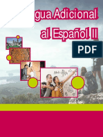 Semestre 2 Lengua Adicional Al Espanol II_SEP_cobach