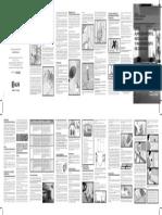 MANUAL CERAMICA.pdf