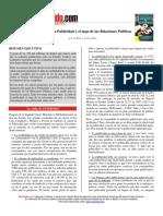 la-caida-de-la-publicidad-y-el-auge-de-las-relaciones-publicas.pdf