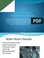mod_7_boiler_safety2.pptx