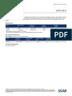 Data_sheet__A414_GR_G_20170419_226_371857150_en