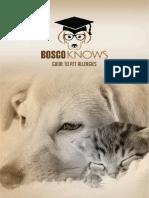 WrittenCo Ebook.pdf
