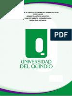Comportamiento organizacional 1 (1).docx