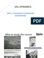 SOIL DYNAMICS-AFE.pptx