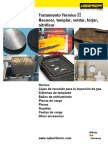 Thermalprocesstechnology2 Spanish