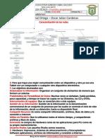 FormatoActividades Word Blanco 1.0