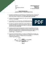 5 Tarea1. Propiedades Basicas, Viscosidad y Presion Hidrostatica